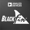 Blackfin (r) Logo