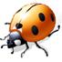 bug #696