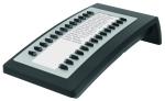 tiptel KM27 keyboard
